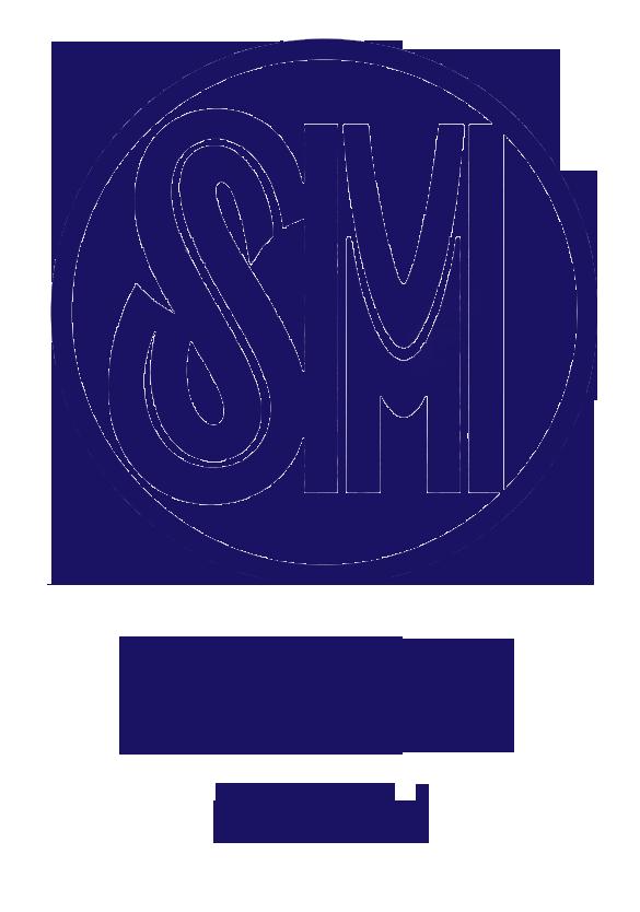 SM_City_Cebu_Logo