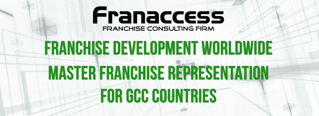 www.franaccess.ph