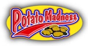 .._wefranchise_potatomadness_images_logo