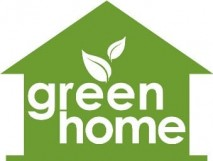 GreenHome_Logo_single
