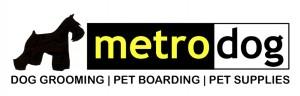.._wefranchisewp_wp-content_uploads_Metrodog