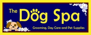 .._wefranchisewp_wp-content_uploads_The-Dog-Spa1