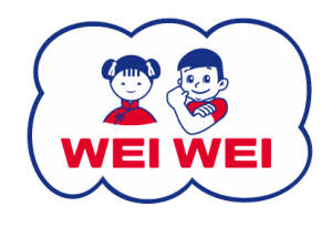WeiWei_ColdStore_Logo_only