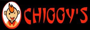 chiggy's new logo