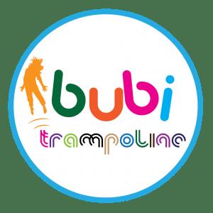 BUBI-01