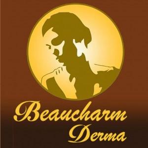Beaucharm derma
