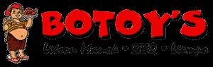 Botoy's