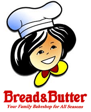 Bread_and_butter_bakeshop