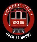 CableCar2012Logo