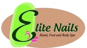 Elite-Nails-Spa
