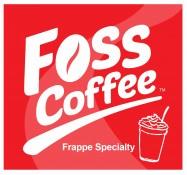 FOSS COFFEE NEW LOGO2