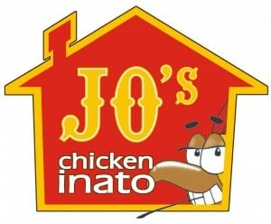 Jo's Chicken Inato