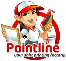 paintline