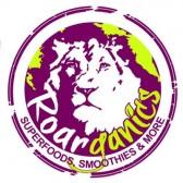 Roarganics Logo 1