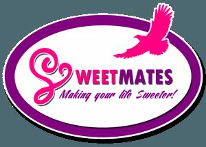 Sweetmates
