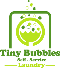 TINY_BUBBLES_LOGO
