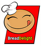 bread delight