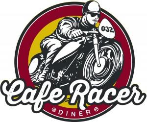 cafe-racer