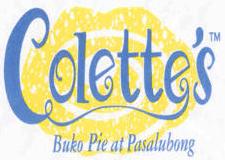 colette's