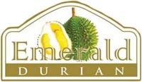 emerald-durian-logo