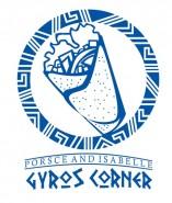 gyroscorner1