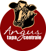 images_ANGUS TAPA CENTRALE LOGO_final