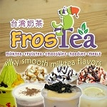 images_Frostea