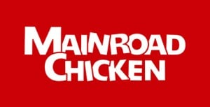 images_Mainroad_Logo_4_b-Twist01_SMALL