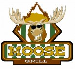 images_moose grill LogoFLATsmall 640x580