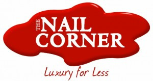 images_the nail corner 640x339