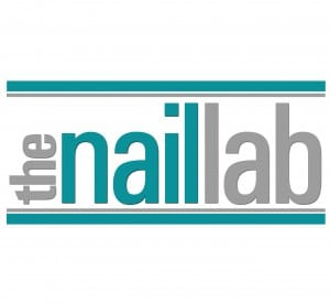 images_the nail lab logo final