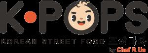 kpops-final-logo