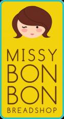 missy bonbon logo