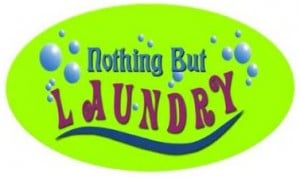 nothingButLaundry
