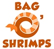 rkfranch.ipower.com_franch_images_bagoshrimps