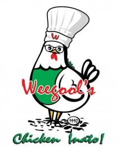 weegols