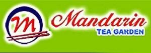 www.pinoy-entrepreneur.com_wp-content_uploads_2010_05_mandarin-logo1-300x105