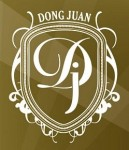 www.pinoy-entrepreneur.com_wp-content_uploads_2010_10_the-dong-juan-logo