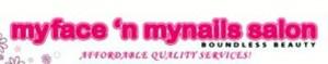 www.pinoy-entrepreneur.com_wp-content_uploads_2012_02_myface
