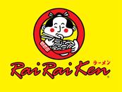 images_rairaiken