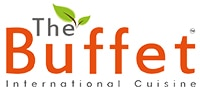 images_thebuffet