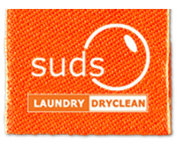 Laundry franchises franchiseph suds laundry dry clean solutioingenieria Gallery