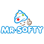Mr. Softy