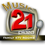 Music-21-Logo