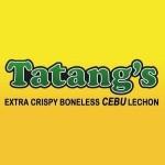 Tatang's Logo