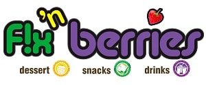fix_berries logo