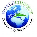 logo WCCSI