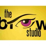 the_brow_studio_logo