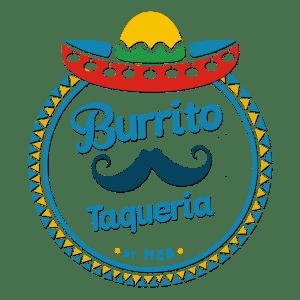 Burrito Taqueria by Meb_logo_no bg
