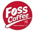 Foss Coffee